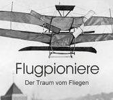 Flugpioniere