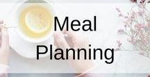 Meal Planning / This board contains healthy meal planning ideas for beginners, tips and hacks for those who are on a budget and tricks for those who are passionate about clean eating and real food. Prepare your meals for the week with simple meal plans, preparation guides, tips, tricks, hacks and easy recipes to help you eat healthy.