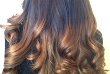 Ombre / One of the best ways to refresh your image is with a beautiful new hair color from our Goshen hair salon.   Our stylists are color experts who specialize in all aspects of hair color ranging from highlights, lowlights, balayage and ombre color to permanent hair color, semi permanent color and corrective color.   We are passionate about the products we use, and offer only the best color formulas available to give you hair color that is not only gorgeous, but  that can be customized just for you. / by Salon J