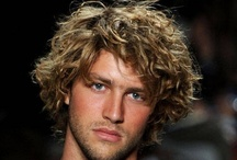 Men's Style / Salon J Hair Salon is proud to offer MITCH by Paul Mitchell to our clients. As expert MITCH by Paul Mitchell specialists, we strive to deliver the best products and services in the Goshen, IN area. Our decision to offer MITCH by Paul Mitchell to our valued customers is part of this commitment. / by Salon J