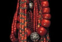 jewelry / by Karin Peirce