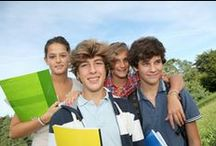 Above Grade Level / In-Home Tutoring servicing Scottsdale and Phoenix areas