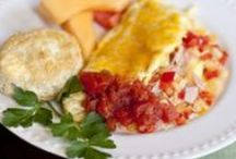 Creole Breakfast at Degas House / Our Elegant Creole Breakfast is served daily from 8 am - 10 am.  Bed and Breakfast guests receive this breakfast with their room rental.  Our Breakfast & Tour, offered daily beginning at 9:00 am includes the Creole Breakfast and Edgar Degas House Creole Impressionist Tour / by Degas House
