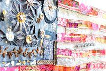Decor ideas / by Polly Ann Blackwell