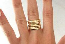 Jewellery Wants
