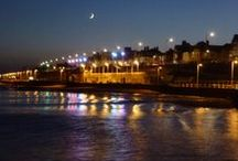 Places to go / Attractions in and around Bridlington