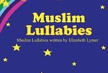 Lullabies / Pretty Lullabies