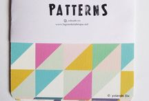 Textile /prints