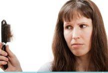 Besin eksikliği nasıl anlaşılır? / Besin eksikliğinden kaynaklanan sorunlar nasıl ortaya çıkar?