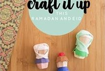 Calming Crafts, Colouring, and Arts Things