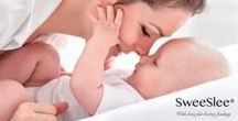 SweeSlee - товары для кормления и ухода за новорождённым. / Бутылочки для кормления, молокоотсосы, система хранения грудного молока www.sweeslee.com