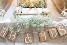 """~~ Wedding day ~~ / Join? Follow the board & comment """"Add Me"""" by one of a pin.  Wedding, Mariage, Bruiloft"""