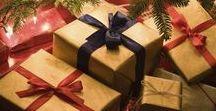 Regals de Nadal / Regals de Nadal DIY, útils i barats.