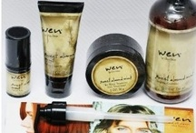 Best Selling: Hair Care / by Beauty Shop