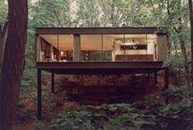 / DESIGN & ARCHITECTURE /