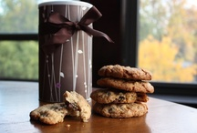 Cookies,  Cookies / Las mas adorables presentación de estas ricas masitas.. Un mundo de sabores...