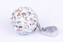 Pendant and Charms / Pendant and charms can DIY jewelry,create your own style