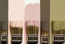 .Palettes / _COLORES_COMBINACIONES