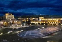 Yerevan <3
