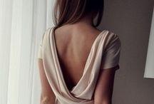 Back ... girl