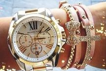 Watch & Clock Accessories / Watch and clock are an essential accessory in daily life, choose a fine watch or clock accessories, not only match clothing, improve temperament, or a good opportunity to show your taste