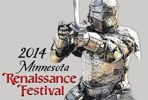 RENAISSANCE FESTIVAL TEE SHIRT DESIGNS MN, KS, FL, MI / Featured are some of the apparel designs that were created by the PDI creative graphic art team.    PDI creates and prints tee shirt designs for the Minnesota, Kansas, Michigan and Bay Area Florida Renaissance Festivals.