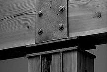 .Detalles / CONSTRUCTIVOS - INTERIORISMO