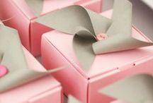 упаковка, бирки, этикетки / by liza liza ivanova