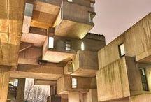 .Housing / HABITAR