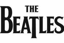 The Beatles 50th Anniversay