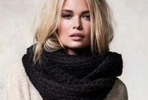 Scarf BEAUTY / Want to buy the best and most beautiful fashion scarf to www. eozy.com, please