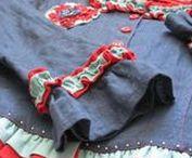 швейная мастерская=шьем и носим