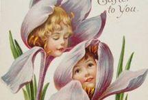 картинки=детки-цветы