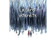 French Fiction Books for Children / French Fiction Books for Bilingual Children in the UK from The Bilingual Bookshop www.thebilingualbookshop.com