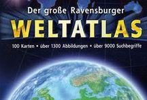 German Non-Fiction Books for Children / German Non-Fiction Books for Children from The Bilingual Bookshop www.thebilingualbookshop.com