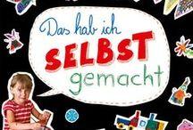 German Activity Books for Children / German Activity Books for Children from The Bilingual Bookshop www.thebilingualbookshop.com
