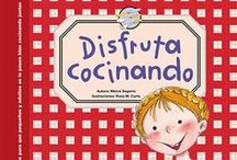 Spanish Activity Books for Children / Spanish Activity Books for Children from The Bilingual Bookshop www.thebilingualbookshop.com