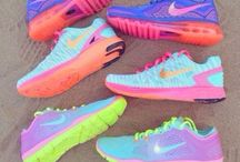 ✰⊱TRAINERS⊰✰