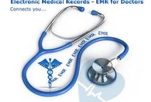Electronic Medical Records / Now get the futuristic Web-based Electronic Medical Records[EMR] software,its specially featured for doctors, clinic or hospitals with a fully featured software from 75health.   visit: http://www.75health.com