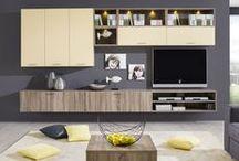 Séria: ROUTE - Decodom / Moderná séria nábytku ROUTE. Výrobok spoločnosti Decodom. / ROUTE is modern furniture. Product made by DECODOM.