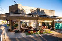 #Coburg Life / Everything I love about Coburg and more... / by Jason Sennitt