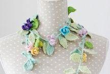 вязание=украшалки