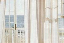 ~ BEAUTIFUL BEACH COTTAGE  ~