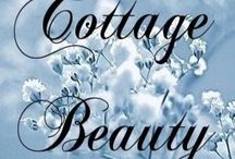 ~  CHANGING COTTAGE BEAUTY  ~ / Welcome to our Cottage Beauty board. Changing of colors  or Themes . Each theme will end in pod style (logo pin) then pin ONE more pin to hand off to the next pinner to start the new theme. Each pinner will pin a minimum of 8 and a maximum of 20 pins and must end each theme with logo pin. I hope everyone enjoys a lot. Thanks for contributing!  Credits to Evelina, for the new LOGO PIN. Thank you my dear friend.