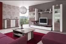 Obývačky Decodom / Livingroom / Obývačky Decodom v plnej kráse. / Livingroom Decodom in full glory :-)