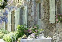 ~ BEAU Château, EN FRANCE ~