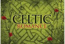 ~ CELTIC ROMANCE ~