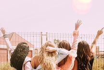 Little Mix / Queens