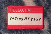 Ha tru #relatable / board name speaks for itself y'all