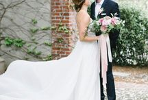 Atlanta Wedding Collective / Wedding planning? Check out inspiration from Atlanta's best vendors! Want to join the board? You'll have to follow me (Pinterest's rules, not mine) and email me with your Pinterest link (orders@ohmydesignsbysteph.com)  *Please only pin visually aesthetic pins that are representative of Atlanta Wedding Vendors. Limit of 10 pins per day.